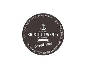 Bristol Twenty
