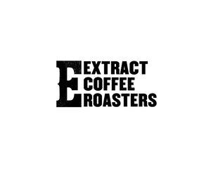 Extract coffee roasters
