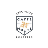 Caffee Monte