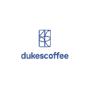 Dukescoffee