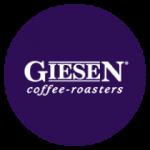 Giesen Caffee-Roasters