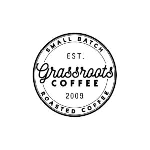 Grassroots Coffee
