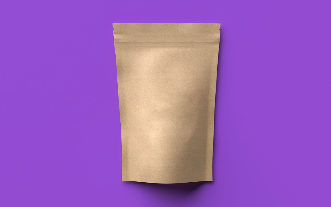 What Are The Benefits Of Stand-Up Pouches For Coffee Roasters?