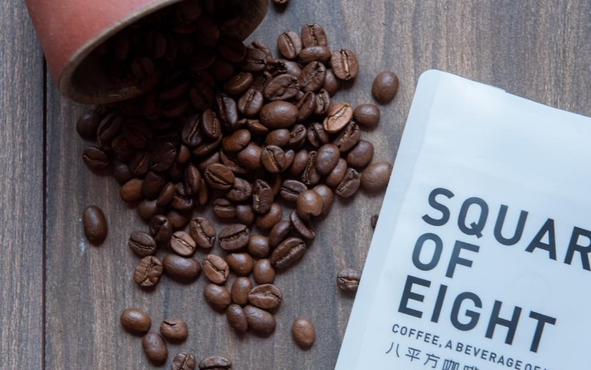 Coffee Roasting: A Guide To Roast Profiles