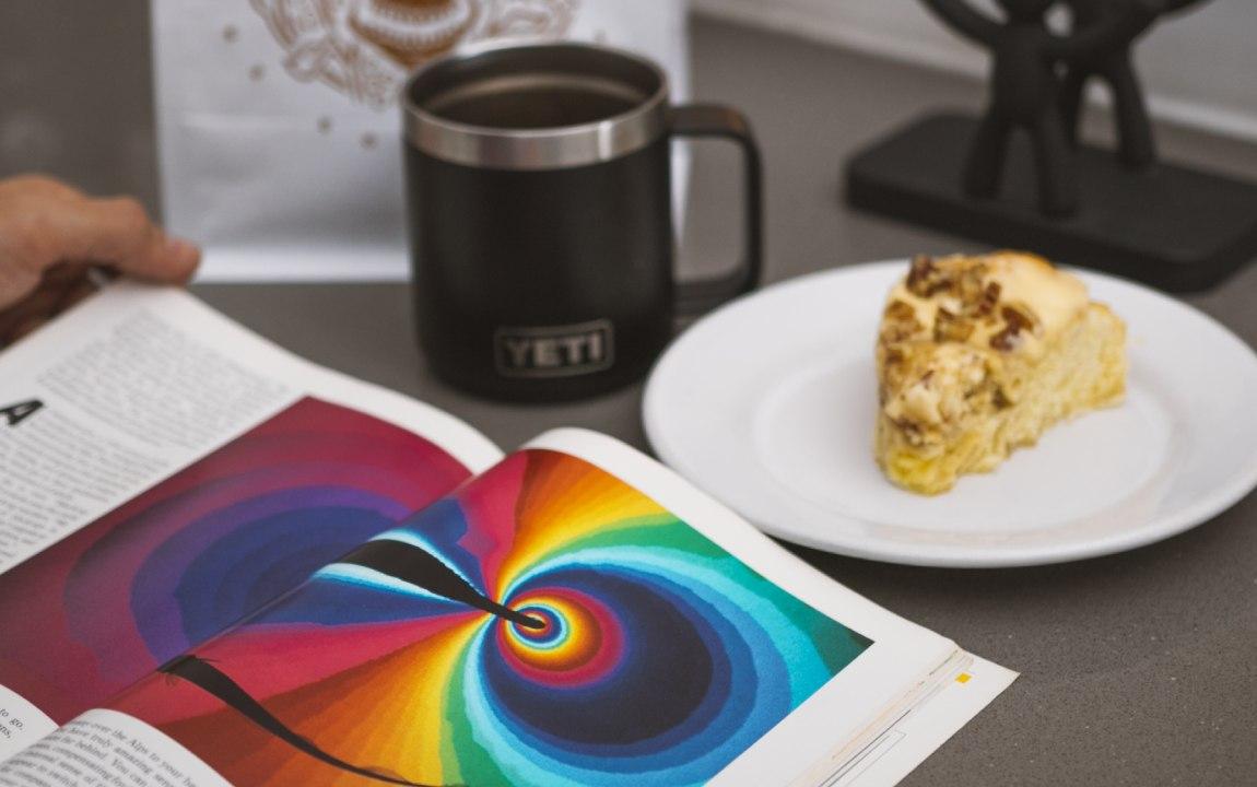 Entendiendo las tendencias en café de los millennials