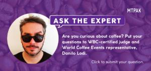 Danilo Lodi Ask The Expert Series