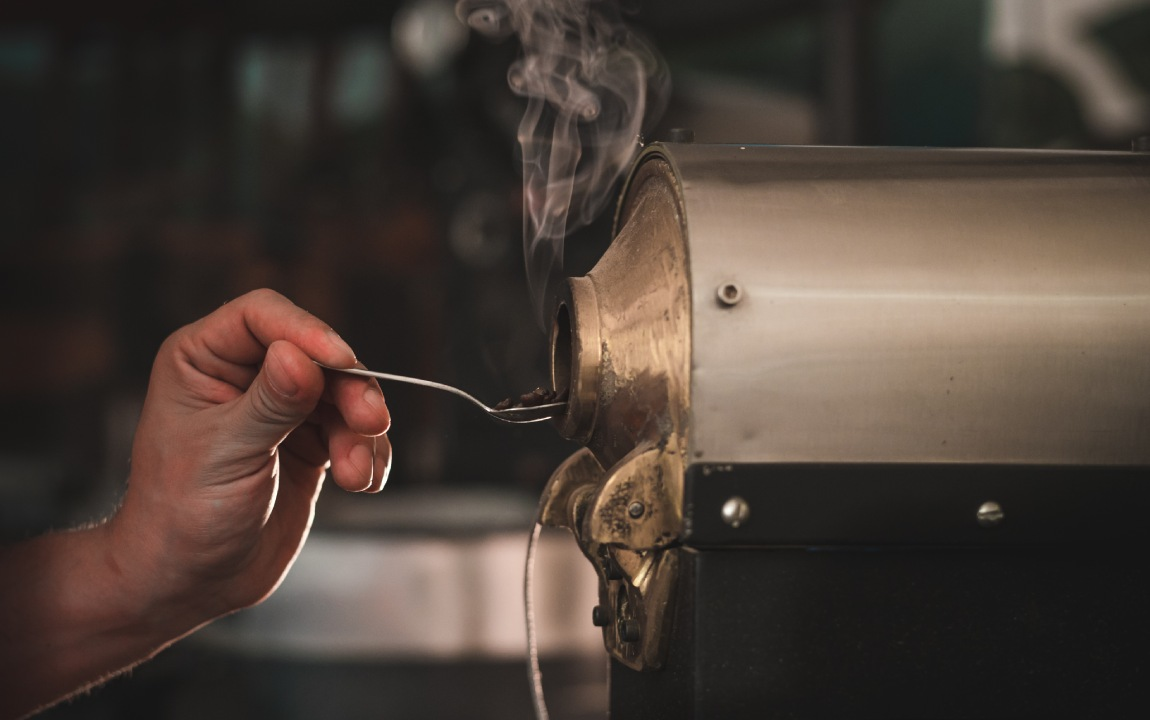 The Ultimate Guide To Coffee Roasting Competitions