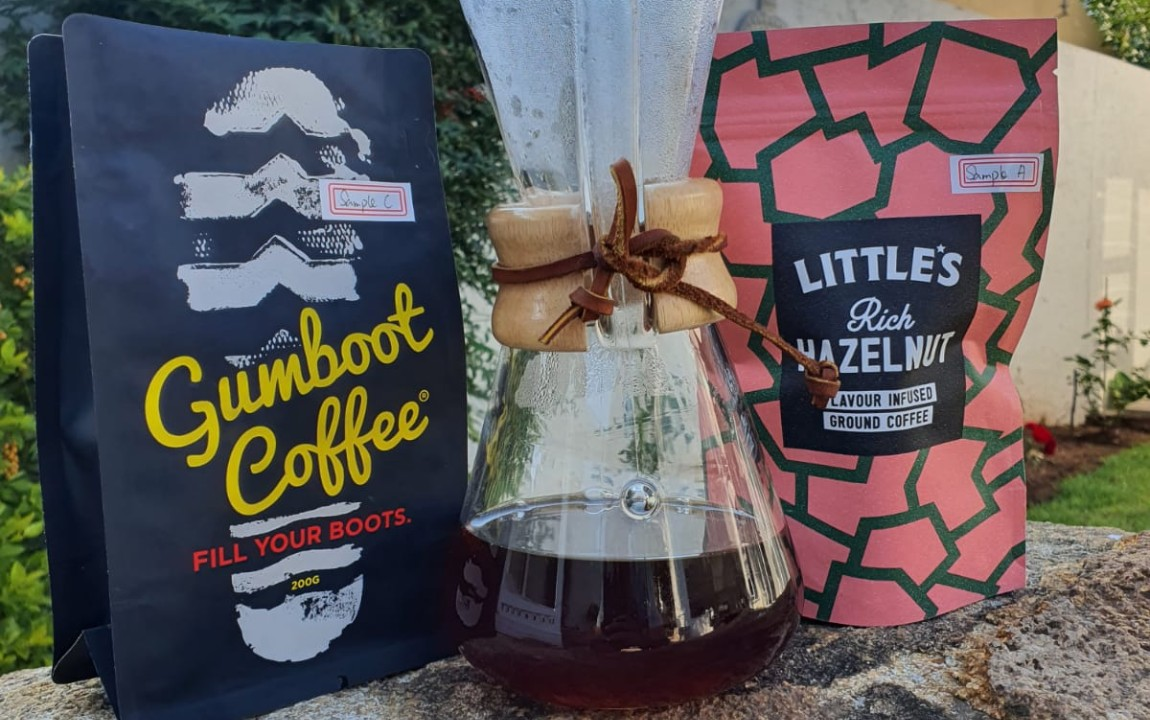 """What Does """"Sustainable Coffee Packaging"""" Really Mean?"""
