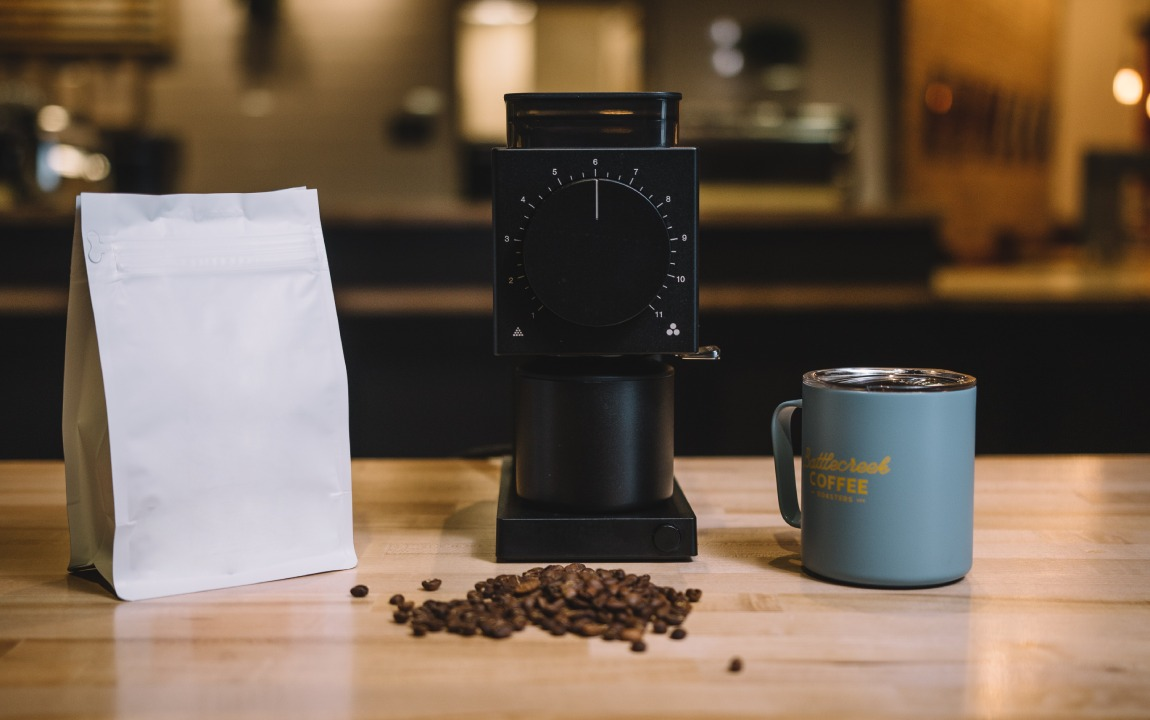 Coffee Subscriptions: Why Should Roasters Offer Them?