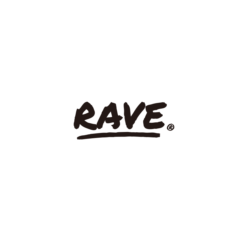 Rave Coffee Roasters