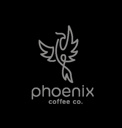 Phoenix Coffee Co.