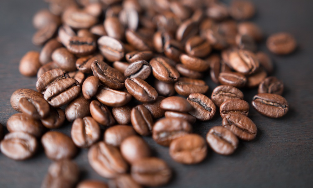 A guide to measuring the CO2 levels of roasted coffee