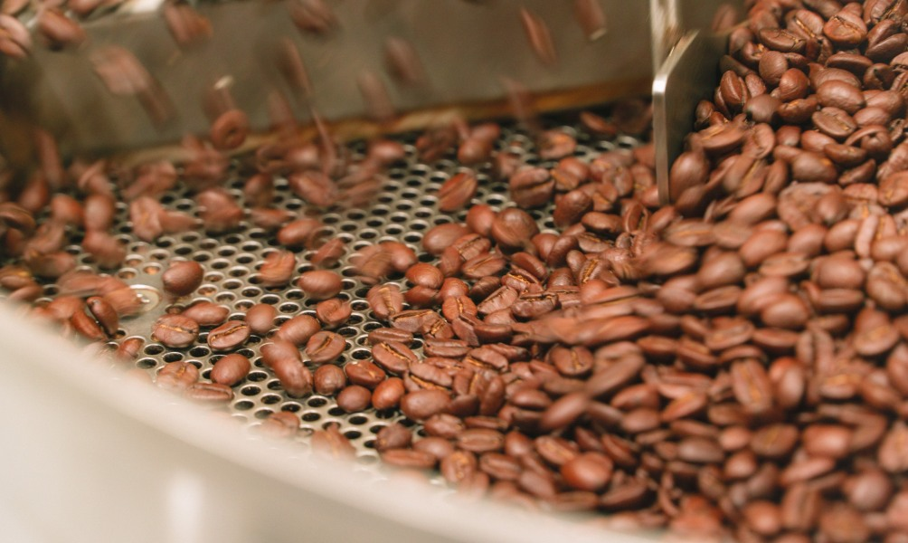 A complete guide to roasting Kenyan coffee beans