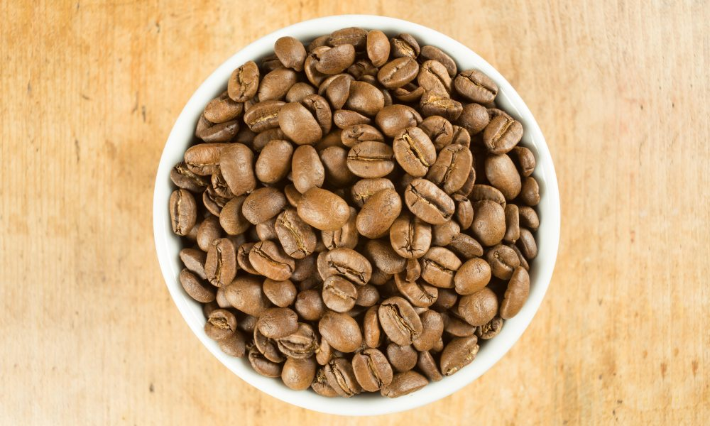 The case against light roasted coffee