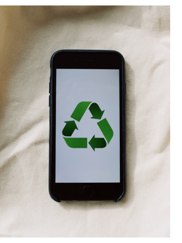 us plastic waste reduction and recycling act